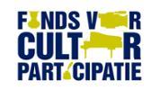 Fonds voor Cultuurparticipatie